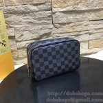 Louis Vuitton ルイヴィトン バッグ 超人気 新作バッグ 高品質バッグ N47522a