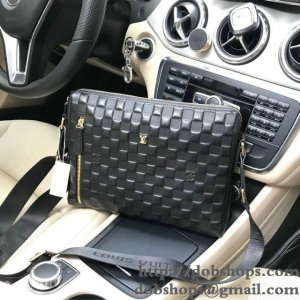 Louis Vuitton ルイヴィトン メンズバッグ 超人気 新作バッグ 高品質バッグ N5003
