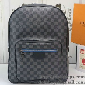 Louis Vuitton ルイヴィトン メンズバッグ 超人気 新作バッグ 高品質バッグ M41531a