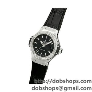 HUBLOT ウブロ ビッグバン【365.SX.1170.LR.1104】 Big Bang【365.SX.1170.LR.1104】