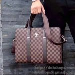 Louis Vuitton ルイヴィトン メンズバッグ 超人気 新作バッグ 高品質バッグ N32501
