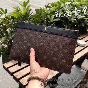 Louis Vuitton ルイヴィトン メンズバッグ 超人気 新作バッグ 高品質バッグ M66355