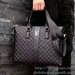 Louis Vuitton ルイヴィトン メンズバッグ 超人気 新作バッグ 高品質バッグ N31561