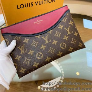 Louis Vuitton ルイヴィトン メンズバッグ 超人気 新作バッグ 高品質バッグ lv027a