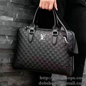 Louis Vuitton ルイヴィトン メンズバッグ 超人気 新作バッグ 高品質バッグ N31221