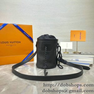 Louis Vuitton ルイヴィトン バッグ 超人気 新作バッグ 高品質バッグ M4464Louis Vuitton ルイヴィトン バッグ 超人気 新作バッグ 高品質バッグ M44629