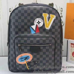 Louis Vuitton ルイヴィトン メンズバッグ 超人気 新作バッグ 高品質バッグ M41531
