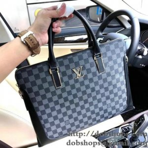 Louis Vuitton ルイヴィトン メンズバッグ 超人気 新作バッグ 高品質バッグ M6040