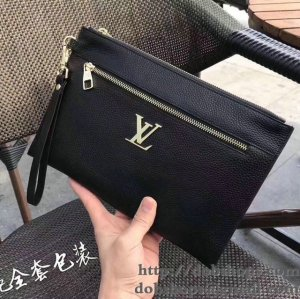 Louis Vuitton ルイヴィトン メンズバッグ 超人気 新作バッグ 高品質バッグ M71285