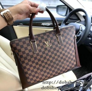 Louis Vuitton ルイヴィトン メンズバッグ 超人気 新作バッグ 高品質バッグ M6038