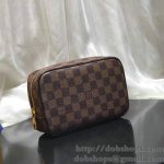 Louis Vuitton ルイヴィトン バッグ 超人気 新作バッグ 高品質バッグ N47522