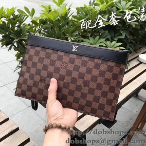 Louis Vuitton ルイヴィトン メンズバッグ 超人気 新作バッグ 高品質バッグ M66355a