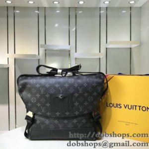 Louis Vuitton ルイヴィトン メンズバッグ 超人気 新作バッグ 高品質バッグ M40510