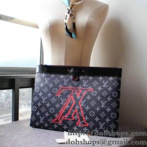 Louis Vuitton ルイヴィトン メンズバッグ 超人気 新作バッグ 高品質バッグ M62905