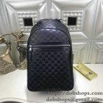 Louis Vuitton ルイヴィトン メンズバッグ 超人気 新作バッグ 高品質バッグ M41330