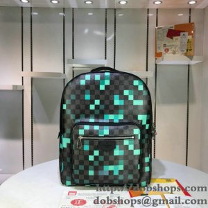 Louis Vuitton ルイヴィトン メンズバッグ 超人気 新作バッグ 高品質バッグ N41530