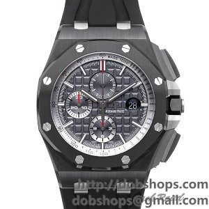 AUDEMARS PIGUET オーデマ ピゲ ロイヤルオーク オフショア クロノグラフ【26405CE.OO.A002CA.01】 Royal Oak Offshore Chronograph【26405CE.OO.A002CA.01】
